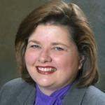 Peggy L. Farnsworth