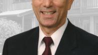 Dennis Henson
