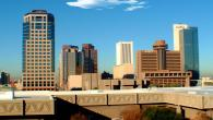 Phoenix_skyline_Arizona_USA