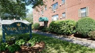 Park-Place-West-West-Hartford-CT