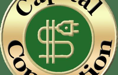 cc-logo-04