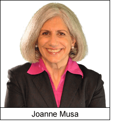 joanne-musa