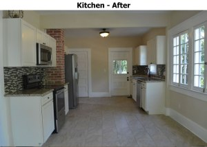 after_kitchen