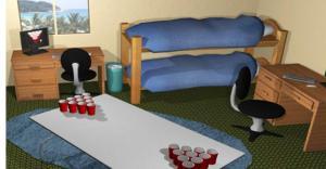 dorm-room-misc-1