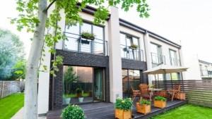 garden-apartment-77010