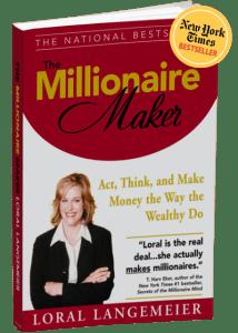 live-out-loud-store-millioniaremaker-1