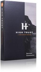 hightrust-crop