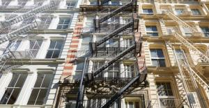 apartments-new-york-city3