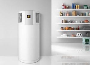 hybrid-water-heater-11
