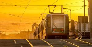 SF-N Judah-sunset_Spondylolithesis Getty Images 1540