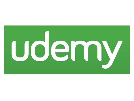 udemy-logo.jpg