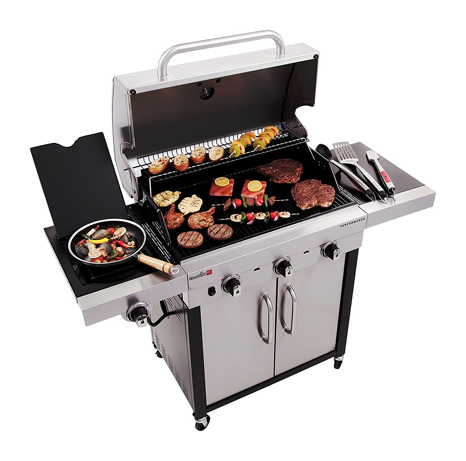 Gasgrill Klein Balkon Gasgrill Klein Alessi Optional Gas Grill Bbq Bundle Alessi Gas
