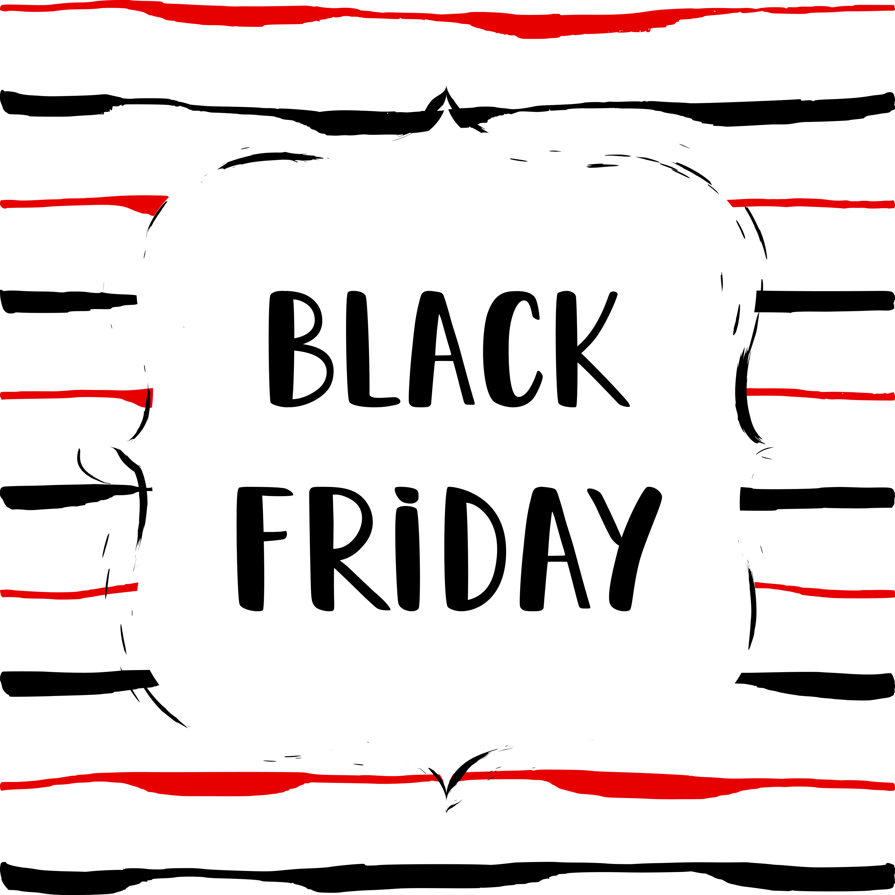 Black Friday Top Deals Top Black Friday And Cyber Monday Tips For 2017 Deals We Like