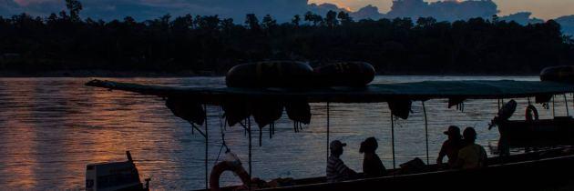 Ecuador: institucionalizar la solidaridad puede ser contraproducente