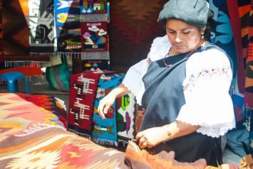 Otavaleña 2