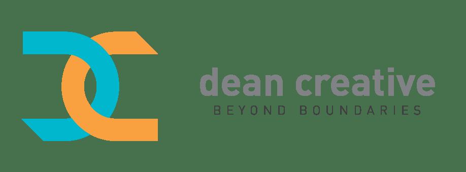 Dean Creative