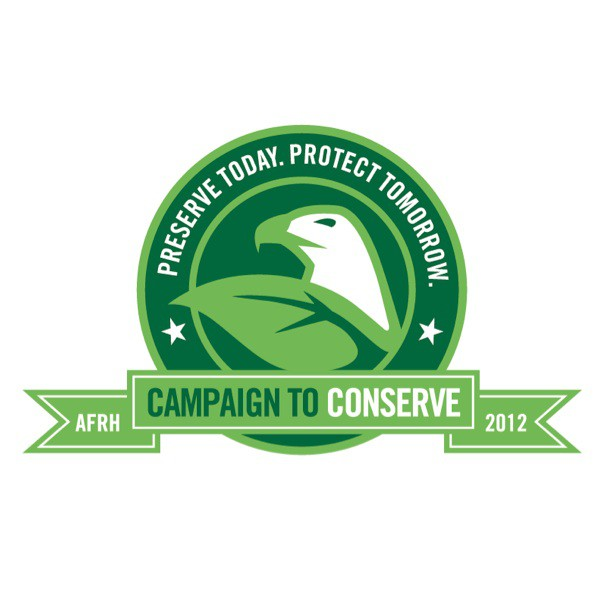 government | sustainability logo design