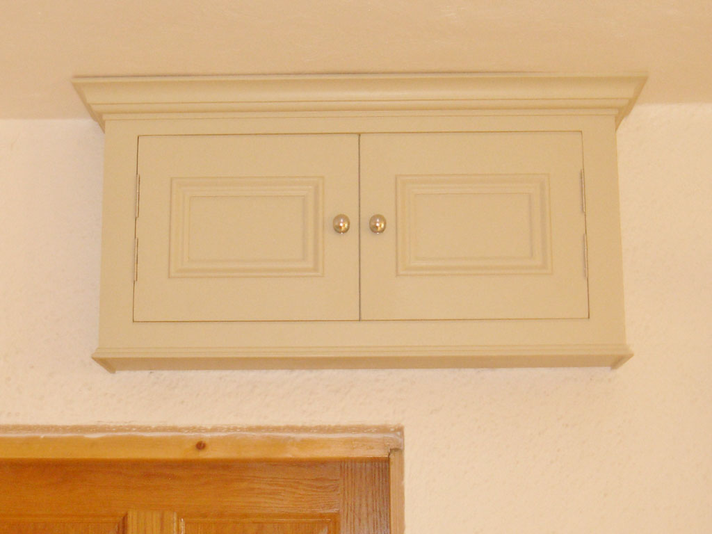 Fuse Cabinet Mf Cabinets & Fuse Storage Cabinet - Listitdallas