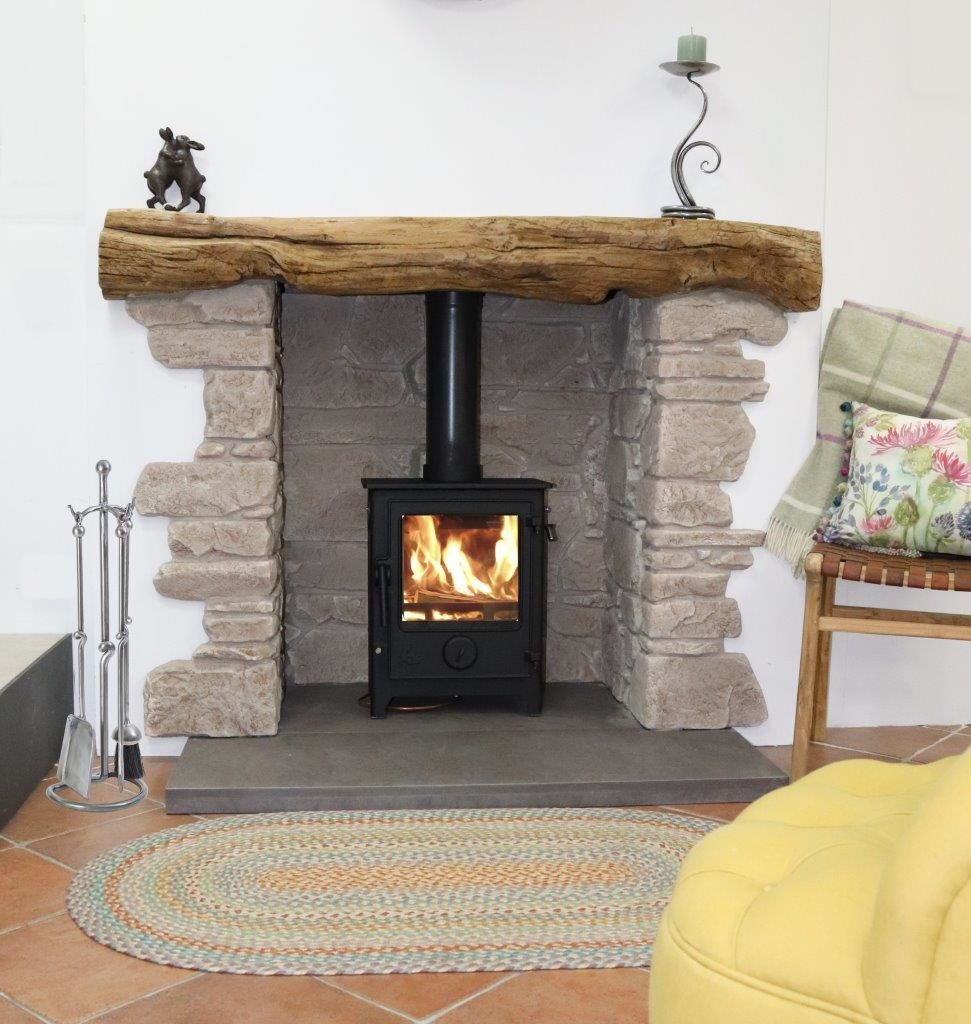 Fireplace Beams Inglebeam Collection Of Fire Resistant Beams Dean Forge