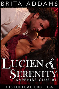 lucienandserenity-200