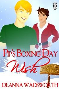DW_Pips boxing day wish_LG
