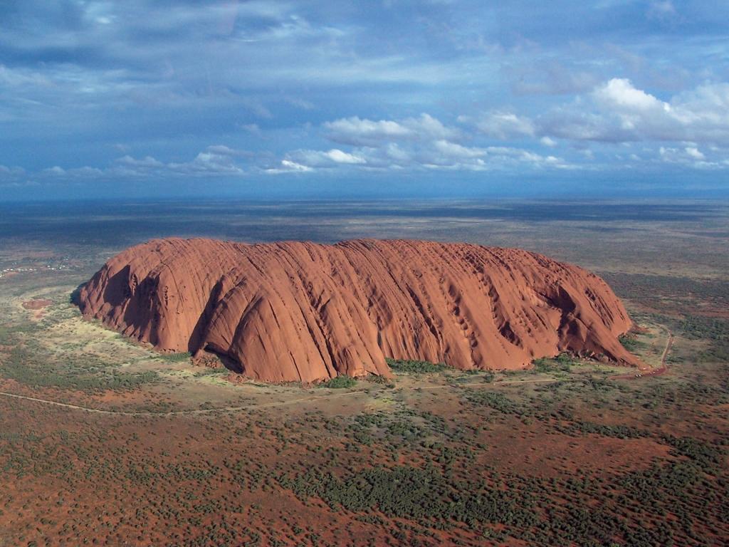 Hd Air Jordan Wallpaper Aussie Outback Northern Territory Uluru Ayers Rock