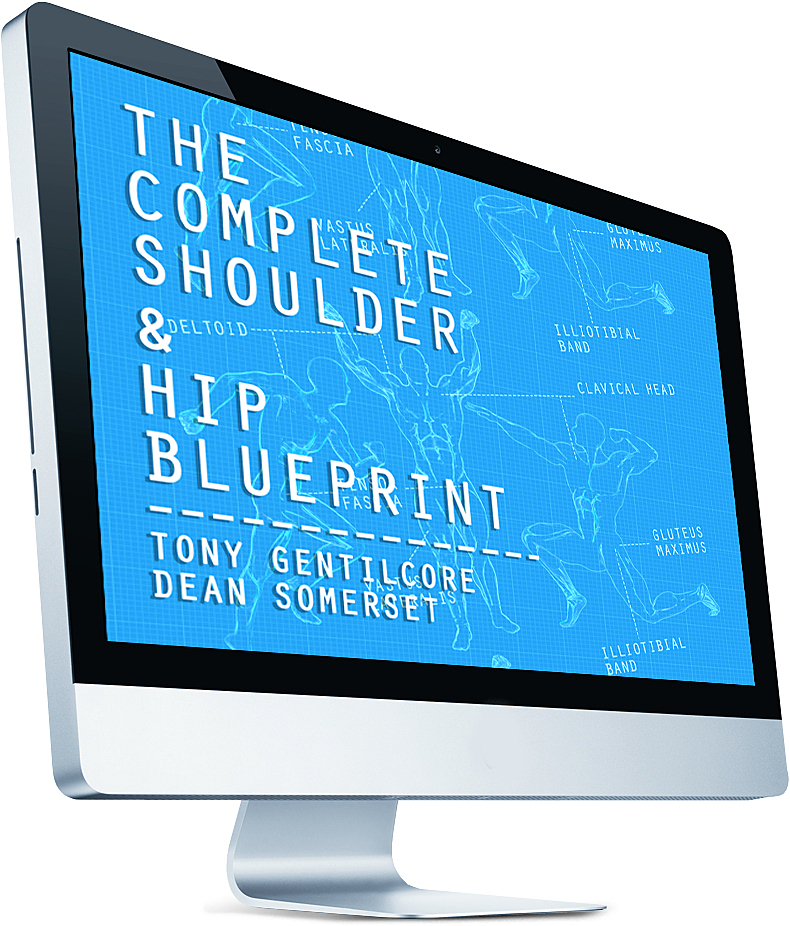 Stuff to Check Out Complete Shoulder and Hip Blueprint - fresh baseball training blueprint