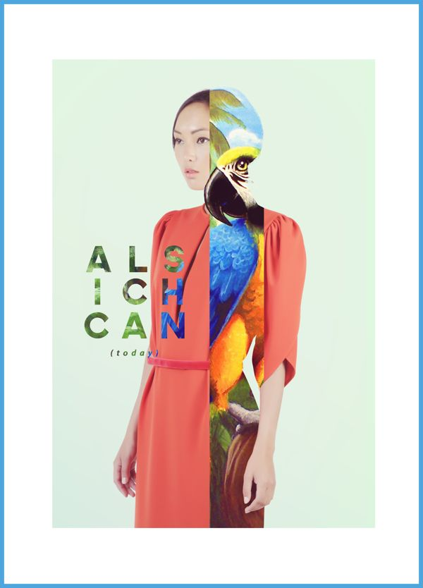 Best 25+ Fashion graphic design ideas on Pinterest Fashion - fashion design posters