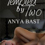 REVIEW:  Tempted by Two