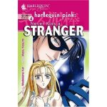 REVIEW:  stranger_cover