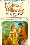 REVIEW:  mistress_of_willowvale_thumb.jpg
