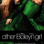 REVIEW:  other-boleyn-girl.jpg