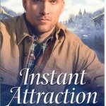 Instant Attraction Shalvis