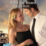 baby-on-board