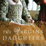 virginsdaughters