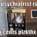 funny-pictures-cat-charges-you-five-cents-for-a-diagnosis