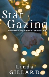 Star Gazing by Linda Gillard