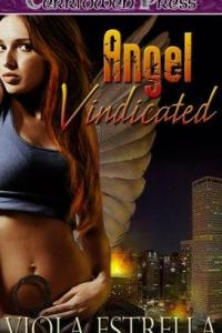 Estrella-Viola-AngelVindicated