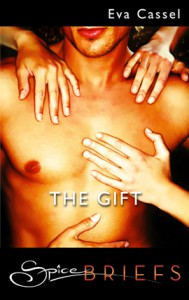 The Gift by Eva Cassel