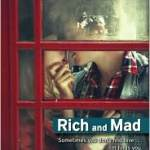 Rich and Mad by William Nicholson