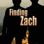 FindingZach