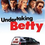 undertaking-betty-large