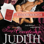 King Courtesan James rec thumb