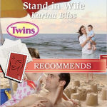 Stand In Wife Karina Bliss