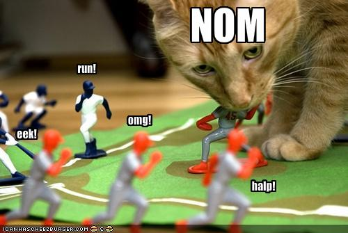 funny-pictures-cat-eats-baseball-players