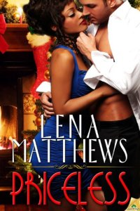 Priceless	Lena Matthews