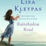 Rainshadow Road Lisa Kleypas