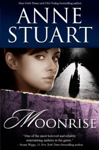 moonrise anne stuart