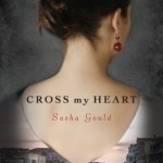 Cross-My-Heart-by-Sasha-Gould