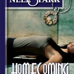 Homecoming by Nell Stark